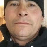 Jameswildozw from Delta | Man | 54 years old | Leo