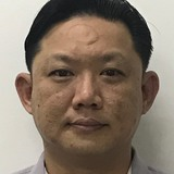 Kelvin from Johor Bahru | Man | 42 years old | Capricorn
