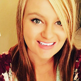 Brittanyrchelle from Akron | Woman | 34 years old | Libra
