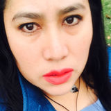 Aidee from Renton | Woman | 39 years old | Leo