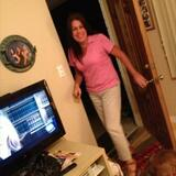 Noelle from Greenwood   Woman   47 years old   Leo