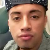 Ivan from Corona | Man | 29 years old | Gemini