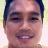 Jtemplo12 from Cochrane | Man | 32 years old | Leo