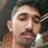 Ganesh from Pune   Man   26 years old   Pisces