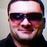 Djorgji from Torrevieja | Man | 38 years old | Cancer
