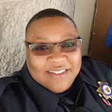 Redd from North Las Vegas | Woman | 43 years old | Scorpio