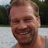 Pdrouix from Kanata | Man | 46 years old | Aries