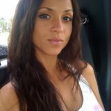 Niki from Los Alamitos | Woman | 36 years old | Aries