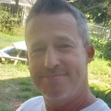 Jasonwellsjv from Port Saint Lucie | Man | 47 years old | Taurus