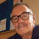 Aloysius from Belfast   Man   69 years old   Aquarius