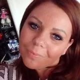 Jenxx from Liverpool   Woman   36 years old   Capricorn