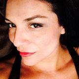 Jasinda from Chino | Woman | 45 years old | Scorpio