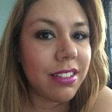 Carissa from Salinas   Woman   31 years old   Scorpio