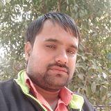 Krish from Safipur   Man   32 years old   Sagittarius
