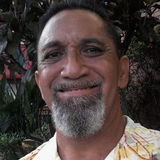 Mauhili from Kane'ohe | Man | 61 years old | Leo