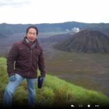 Juan from Jakarta   Man   33 years old   Aquarius