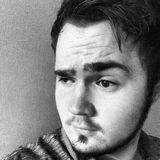 Fionn from Ramsbottom | Man | 24 years old | Pisces