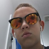 Jaydon from Port Saint Lucie   Man   22 years old   Aquarius