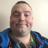 Dimples from Dartford | Man | 34 years old | Capricorn