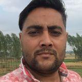 Kamal from Ambala   Man   32 years old   Capricorn