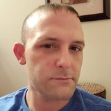 Saltysoldier from Scranton | Man | 39 years old | Gemini