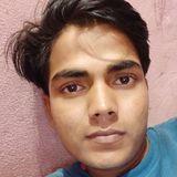 Deepak from Dadri   Man   24 years old   Cancer