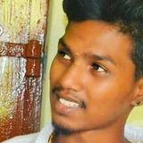 Divagar from Tiruchchirappalli | Man | 22 years old | Cancer