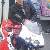 Pfn from Harrogate   Man   49 years old   Leo