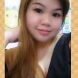 Jenny Valencia from Jakarta | Woman | 32 years old | Capricorn