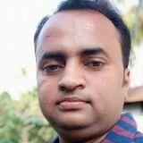 Prasun from Agartala | Man | 37 years old | Libra