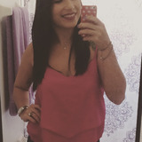 Kriziamarie from Oviedo | Woman | 28 years old | Gemini