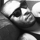 Sofian from Algeciras | Man | 29 years old | Scorpio