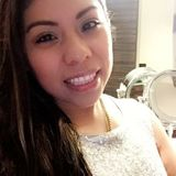 Karlixious from Redwood City | Woman | 28 years old | Sagittarius