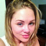 Kleinsandra from Kleinmachnow | Woman | 32 years old | Virgo
