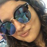 Maria from Naples | Woman | 23 years old | Sagittarius