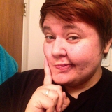 Emmylou from Rancho Cordova | Woman | 29 years old | Taurus