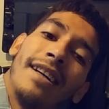 Rogglocc from Arizona City | Man | 24 years old | Virgo