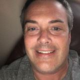 Chad from Richmond | Man | 49 years old | Gemini