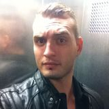 Aymeric from Aubagne | Man | 35 years old | Taurus