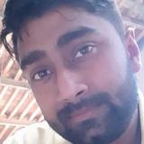 Sonu from Ludhiana | Man | 24 years old | Gemini