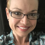 Brooktorres from Decatur | Woman | 36 years old | Aquarius
