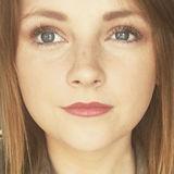 Gabriella from Edinburgh | Woman | 21 years old | Cancer