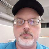 Jake from Longview | Man | 49 years old | Taurus
