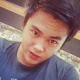 Fey from Semarang   Man   26 years old   Gemini