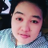 Aldy from Palembang | Woman | 30 years old | Gemini