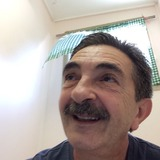 Pino from Brisbane | Man | 63 years old | Scorpio