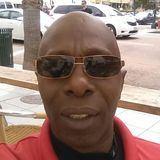 Jazz from South Tucson | Man | 59 years old | Scorpio
