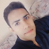 Arsalan from Saint-Nazaire | Man | 22 years old | Cancer