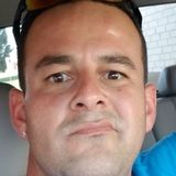 Matt from Greenwood | Man | 42 years old | Leo