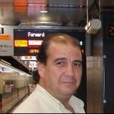 Jm from Madrid | Man | 59 years old | Scorpio